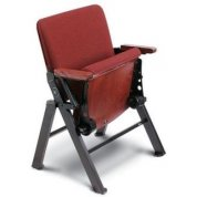 Premier Portable Audience Chair