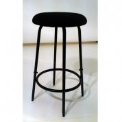 Encore Adjustable Stool
