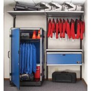 Gearboss Shelving