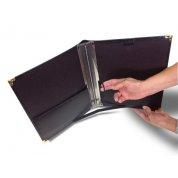 Mastersinger Folder