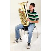 Nota Chair Tuba Rest