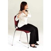 Nota Premier Chair