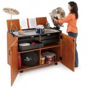 Deluxe Percussion Workstation