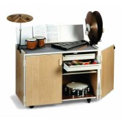 Standard Percussion Workstation