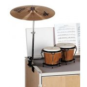Suspended Cymbal Holder