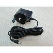 AC Adapter for Black Cat Music LED Light