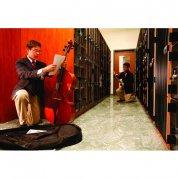 UltraStor Instrument Storage Cabinets