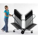 Move and Store Cart - Large