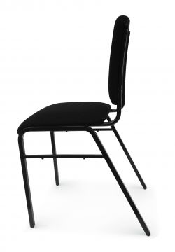 Encore Cello Chair