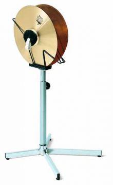 Cymbal Cradle
