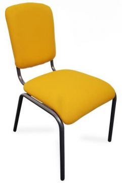 Encore Junior Chair