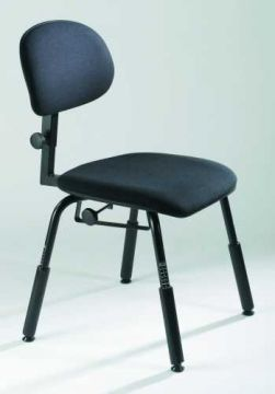 Soloist Chair