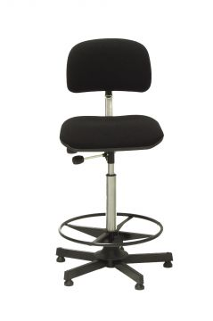 Maestro Conductor's Chair - Clearance
