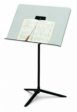 Director's Music Stand - CLEARANCE
