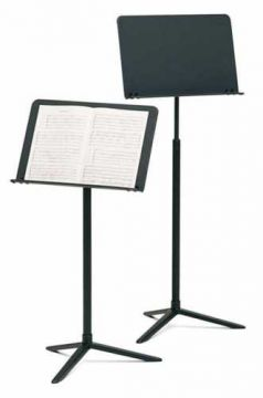 Roughneck Music Stand - Clearance