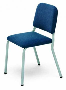 Musician Chair