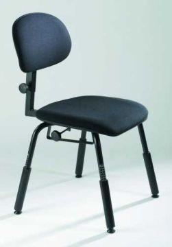 Soloist Chair