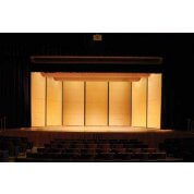 Forte Acoustical Shell
