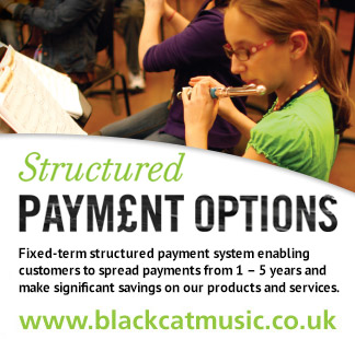 Structured Payment Options