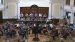 Knighton Chamber Orchestra